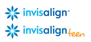 Invisalign-logos-combos