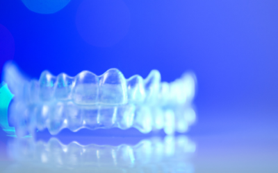 How to Keep Your Invisalign Aligners Clean
